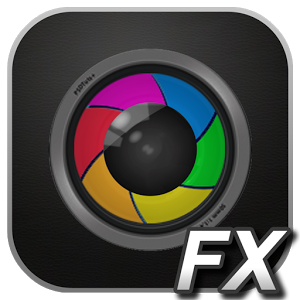 Camera ZOOM FX Premium v6.2.9 APK Free Download
