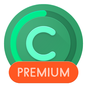 Castro Premium Apk Free Download