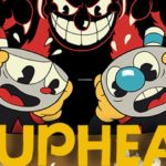 Cuphead Mobile v0.1.5 Apk Free Download