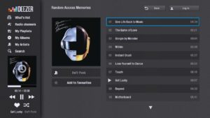 Download Deezer Downloader v1.4.12 Apk Free