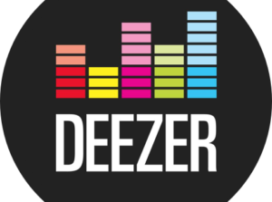 Deezer Downloader v1.4.12 Apk Free Download
