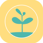 Growth Journal Premium Apk Free Download
