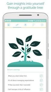 Download Growth Journal Premium Apk Free