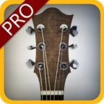 Guitar Tutor Pro APK Free Download