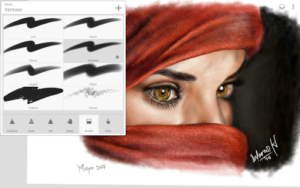 Download Infinite Painter APK Free