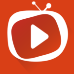 JioTV – Live Sports Movies Shows v5.2.1 Apk Free Download