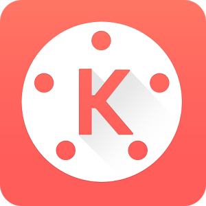 KineMaster – Pro Video Editor v5.0.0.10175 APK Free Download