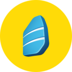 Learn Languages Rosetta Stone APK Free Download