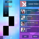 Magic Tiles 3 V4.0.0 APK Free Download