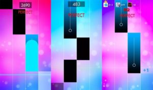 Magic Tiles 3 V4.0.0 APK Download Free