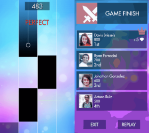 Free Magic Tiles 3 V4.0.0 APK Download