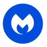 Malwarebytes Premium APK Free Download