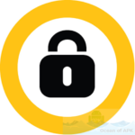Norton Mobile Security APK Free Download