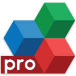 OfficeSuite Pro with PDF v9.3.11972 Apk Free Download