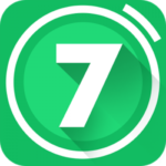 Seven Minute Workout Full APK Free Download