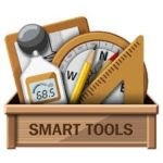 Smart Tools v2.0.8 build 97 APK Free Download