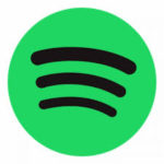Spotify Music v8.4.42.722 Final Mod APK Free Download