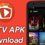 TeaTV – Free 1080p Movies and TV Shows for Android Devices v5.7r Apk Free Download