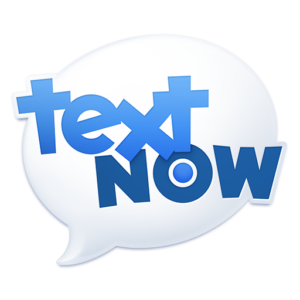 textnow app free download for android