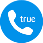 Truecaller – Caller ID, SMS Spam Blocking & Dialer v8.80.7 Pro APK Free Download