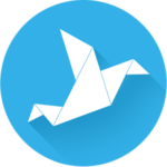 Tweetingsfot Twitter APK Free Download