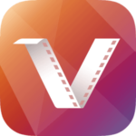 Vidmate – HD Video And Music Downloader v3.41 Ad-Free APK Free Download