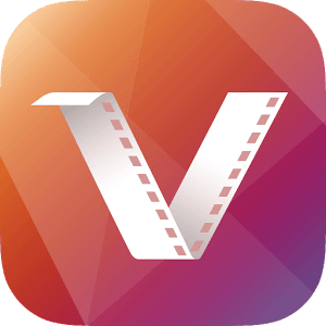 Vidmate - HD Video And Music Downloader v3.41 Ad-Free APK Free Download