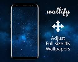 Wallify Wallpapers Pro Apk Free Download