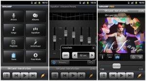 Free doubleTwist Pro APK Download
