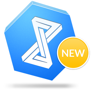 doubleTwist Pro APK Free Download