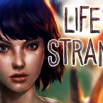 Life is Strange v1.00.167 APK Free Download
