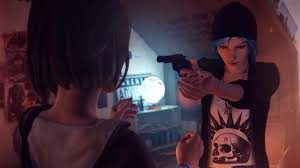 Free Life is Strange v1.00.167 APK Download