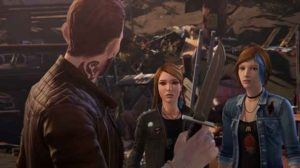 Download Life is Strange v1.00.167 APK Free