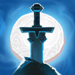 Lionheart Dark Moon v1.1.12 APK Free Download