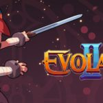 Evoland 2 v1.0.5 APK Free Download