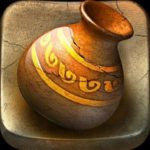 Let's Create Pottery v1.80 APK Free Download