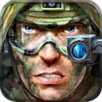 Machines at War 3 RTS v1.0.10 APK Free Download