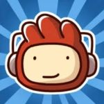 Scribblenauts Remix v6.9 APK Free Download