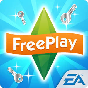 sims freeplay download for free