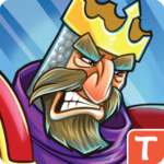 Tower Conquest v22.00.38g APK Free Download