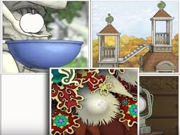 Free Gorogoa v1.1.0 APK Download