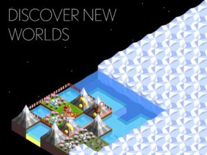 Download The Battle of Polytopia vMultitopia APK Free