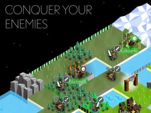 Free The Battle of Polytopia vMultitopia APK Download