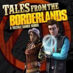 Tales from the Borderlands v1.74 APK Free Download