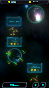 Download Star Brawl Human vs Zerg v1.2.6 Mod Money APK Free