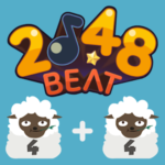 2048 BEAT v1.0.8.58 APK Free Download