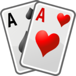 250 Plus Solitaire Collection v4.1.7 APK Free Download