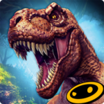 Dino Hunter Deadly Shores v3.1.1 APK Free Download