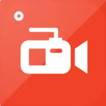 AZ Screen Recorder – No Root v5.1.1 build 60111 APK Free Download