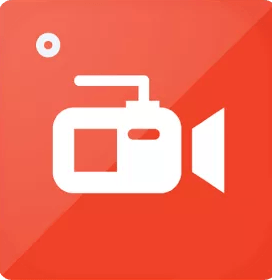 AZ Screen Recorder - No Root v5.1.1 build 60111 APK Free Download